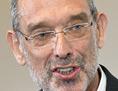 BM Heinz Faßmann