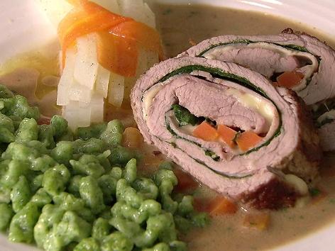 Rezept GUMO KNT MO 19.11.18 Schweinslungenbraten
