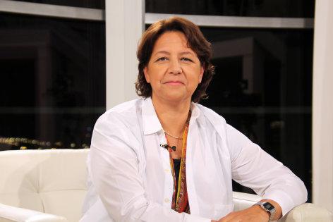 MERYNS sprechzimmer  Spitzenmedizin versus Spitalsalltag