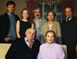 Edelweiß    Originaltitel: Edelweiß (AUT 2001), Regie: Xaver Schwarzenberger