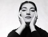 Maria Callas: Ein Leben für die Oper    Originaltitel: Maria Callas: Life and Art