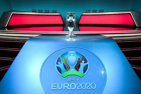 Der EURO-Pokal