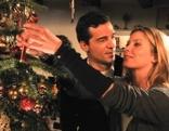 Die Liebe kommt mit dem Christkind    Originaltitel: Die Liebe kommt mit dem Christkind (AUT 2010), Regie: Peter Sämann