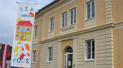 Volksschule Mühldorf
