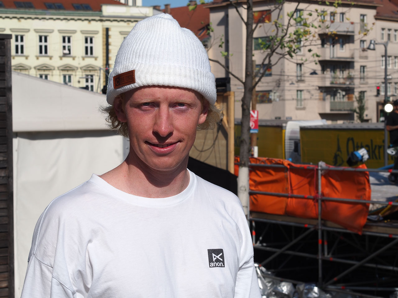 Clemens Millauer