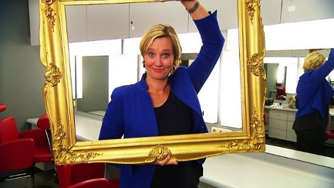 """Birgit Fenderl """"Studio 2"""""""