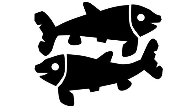fische horoskop mann eisenstadt umgebung