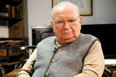 18.12.18 ORF Legenden - Ernst Waldbrunn, Fritz Muliar 221218