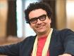 Rolando Villazon ist Intendant der Mozartwoche 2019