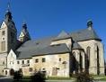 Dom von Maria Saal