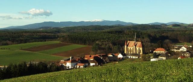 Mariasdorf