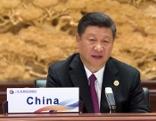 Hugo Portisch - Die Welt und wir  China