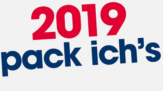 Vorhaben 2019 (2019 pack ichs)