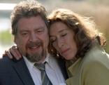 Der Heiratsschwindler und seine Frau    Originaltitel: (D 2011), Regie: Manfred Stelzer