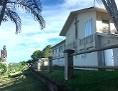 Residenz des Erzbischofs von Agana in Hagatna, Guam