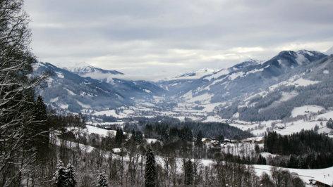 Kitzbühel und die Reichen    Originaltitel: Österreich-Check: Der Kitzbühel Check