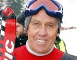 Skilegenden - Das Wunderteam aus Kitzbühel