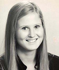 Ö3-Hörerin Lisa