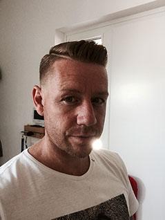Michael Günther