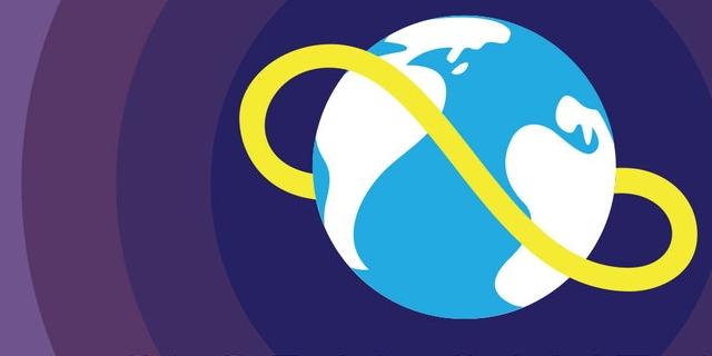 Global Game Jam-Logo