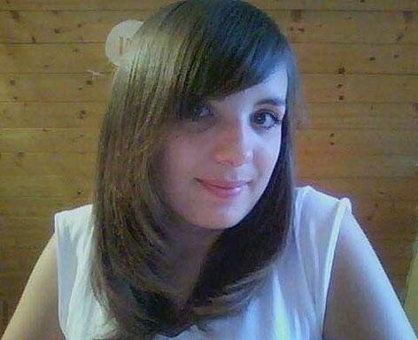 Nathalie Haider