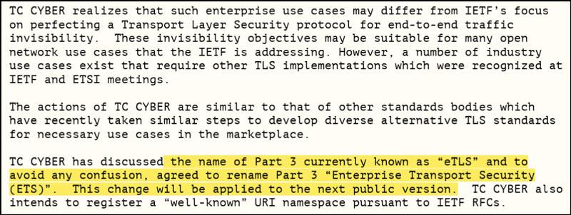 Screenshots aus Dokumenten und aus dem Web
