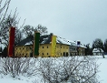Scharnstein