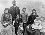 1918 - Depression und Jubel