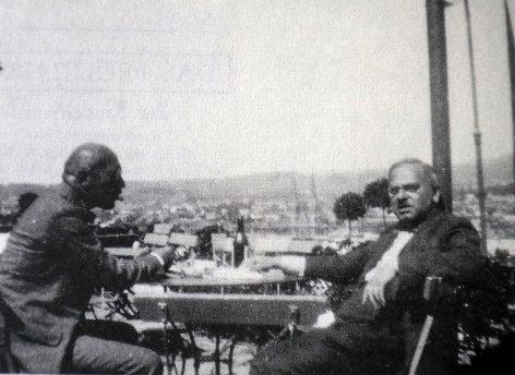 Alfred Adler - Die pädagogische Revolution in Österreich