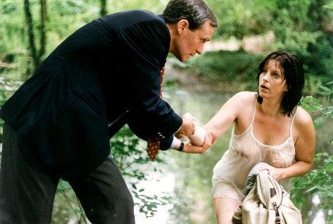 Hannah    Originaltitel: (AUT 1996), Regie: Reinhard Schwabenitzky