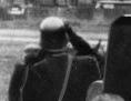 1934, Karl Marx Hof