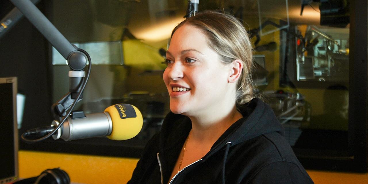Denise Kottlett