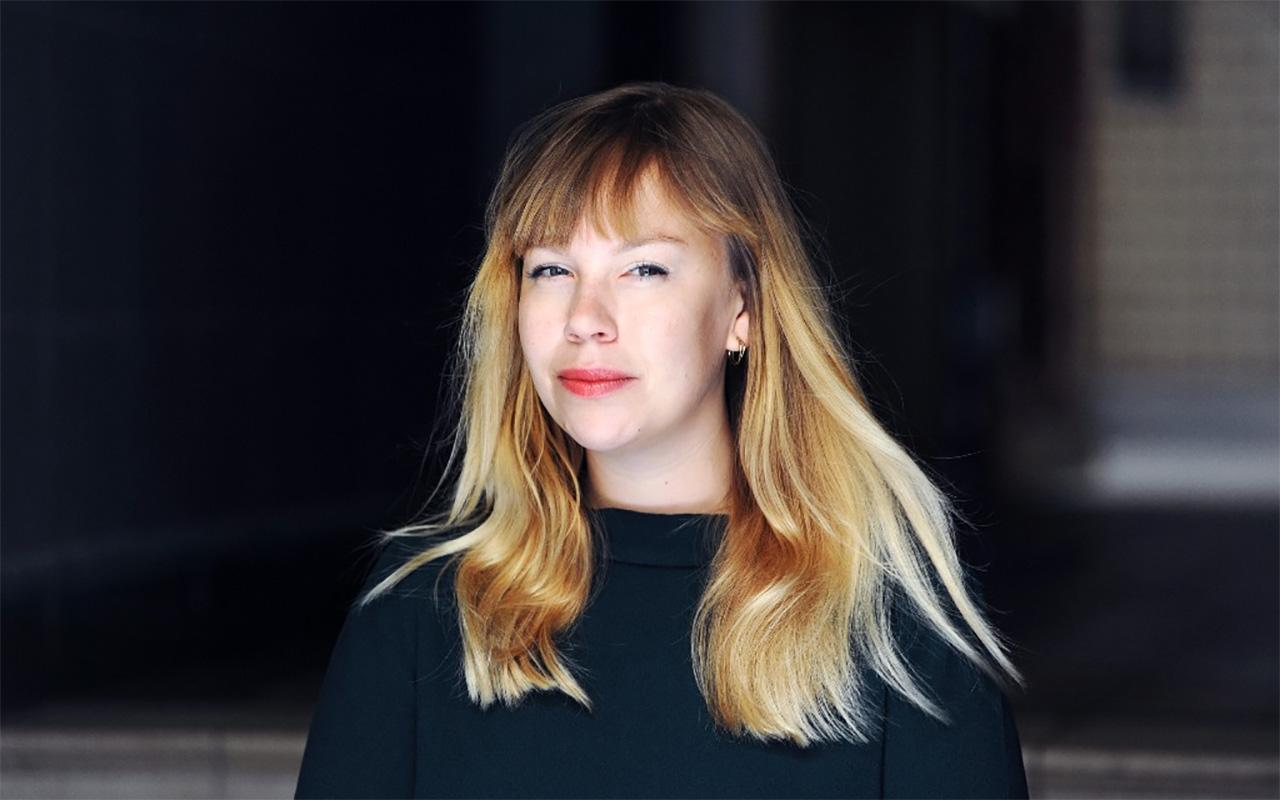 Silvia Follmann