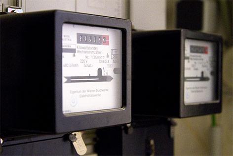 Smart-Meter-Umstellung: Was Kunden wissen müssen