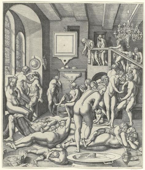 So liebten die Habsburger (1/2)  Mätressen, Obsessionen