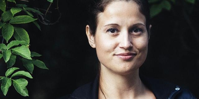 Angela Lehner