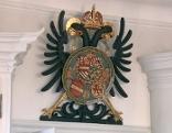 Wo die Herzen ruhen - Auf den Spuren der Habsburger in der Schweiz