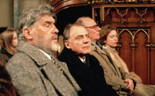 Epsteins Nacht <br />  <br /> Originaltitel: Epsteins Nacht (DEU/AUT 2001), Regie: Urs Egger