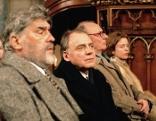 Epsteins Nacht    Originaltitel: Epsteins Nacht (DEU/AUT 2001), Regie: Urs Egger
