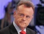 Hans Niessl