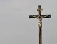 Karfreitag Kreuz