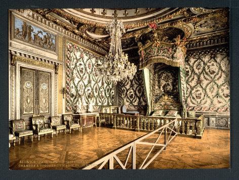 So liebten die Habsburger (2)  Zerbrochene Herzen