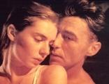 Herbstmilch    Originaltitel: (DEU 1989), Regie: Joseph Vilsmaier.