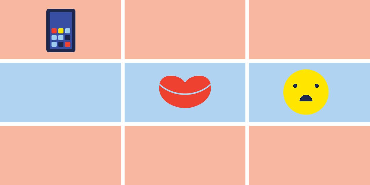 Bio-Dating-Website