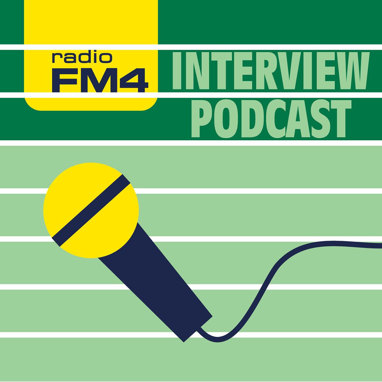 Sendungsbild Interview Podcast