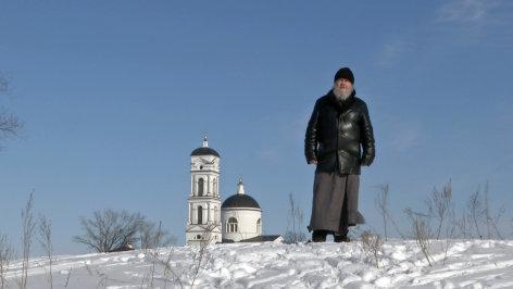Im Brennpunkt  Russland: Unsere Jahre mit Putin  Originaltitel: Russia: Our Putin Years