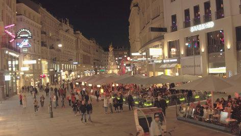 Wien, wie es einmal war (1)