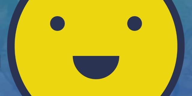 Amadeus Top 5 Namen + Smiley