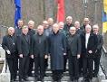 Vollversammlung der Österreichischen Bischofskonferenz in Reichenau an der Rax (NÖ)