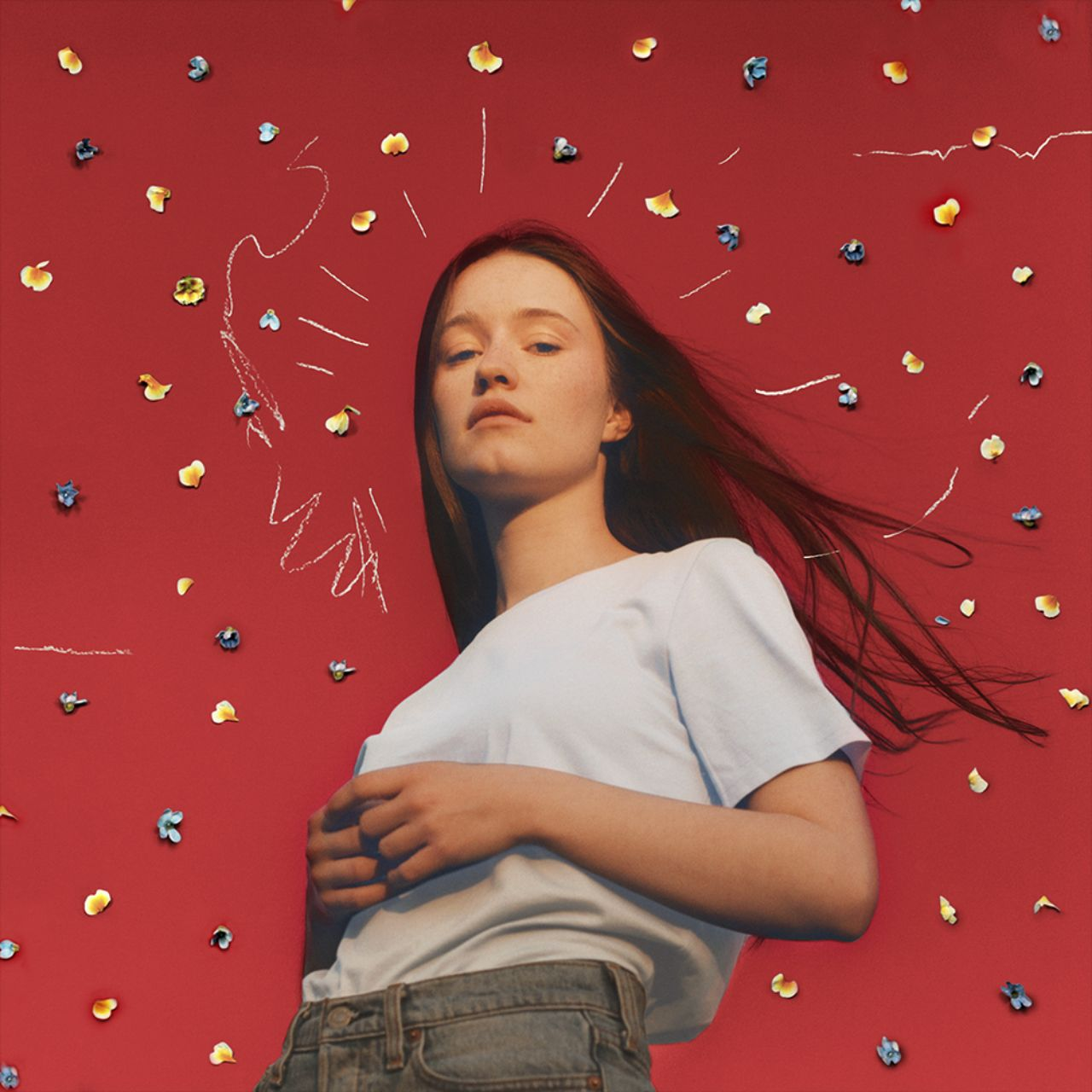 "Cover ""Sucker Punch"" Sigrid"